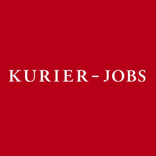 Jobkurierat Jobs Jobsuche Stellenangebote Jobbörse