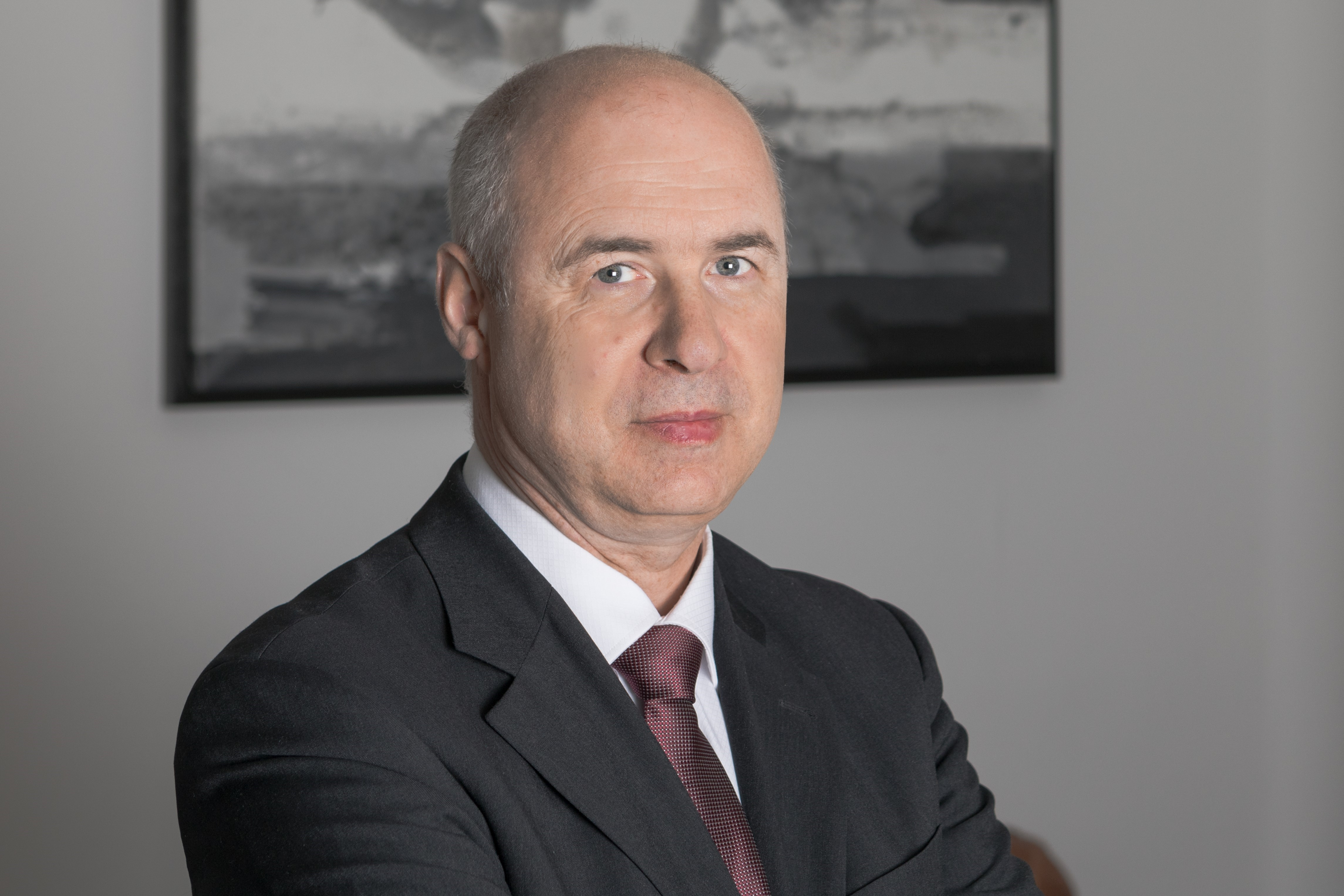 Kurier Jobinitiative Chancen 2020 - RA Dr. Thomas Hofer-Zeni