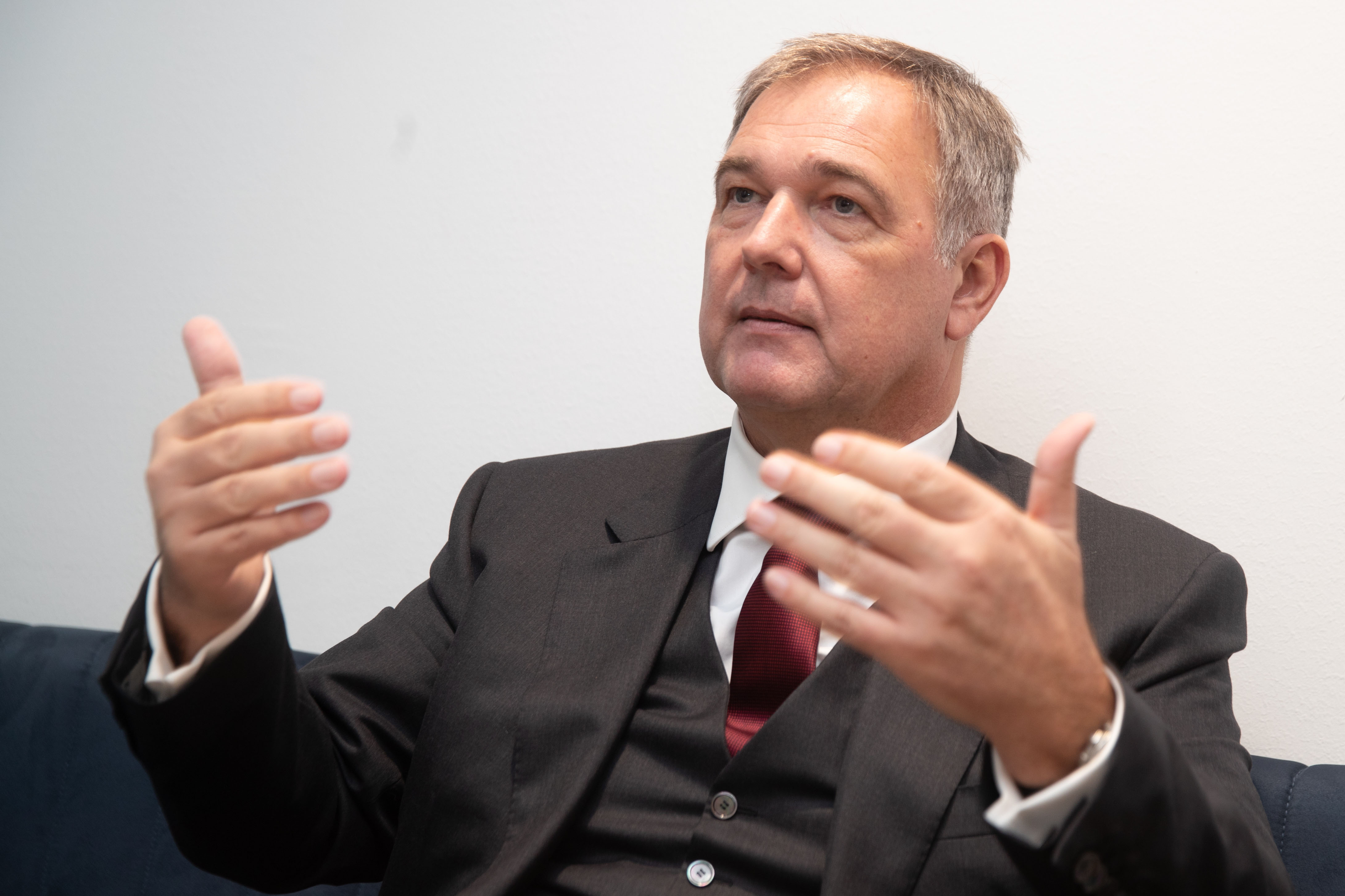 Kurier Jobinitiative Chancen 2020 -  Ausbildungsbetriebe entlasten