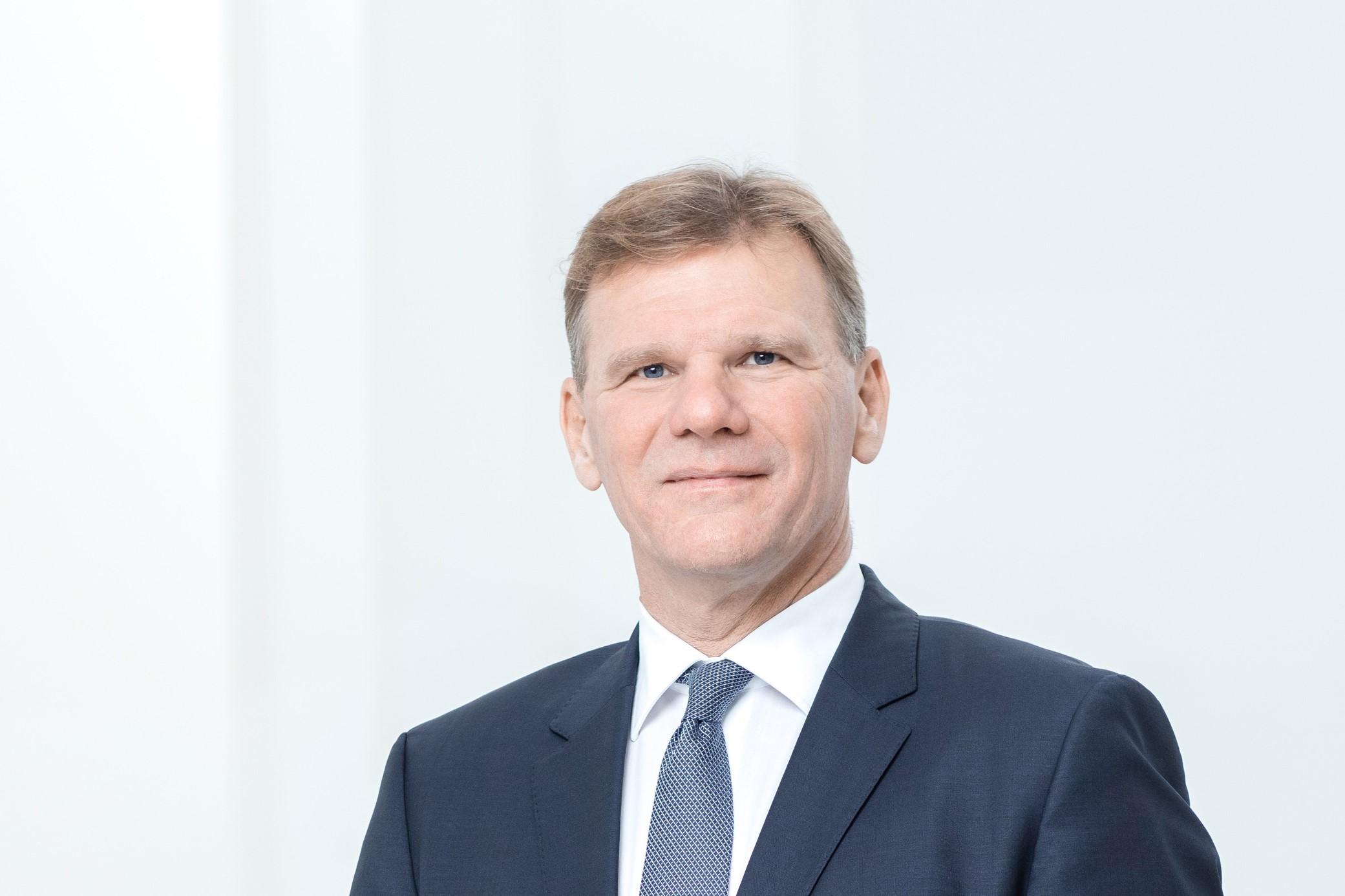 Kurier Jobinitiative Chancen 2020 - Wien Energie