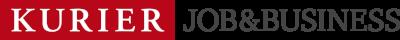 job.kurier.at logo