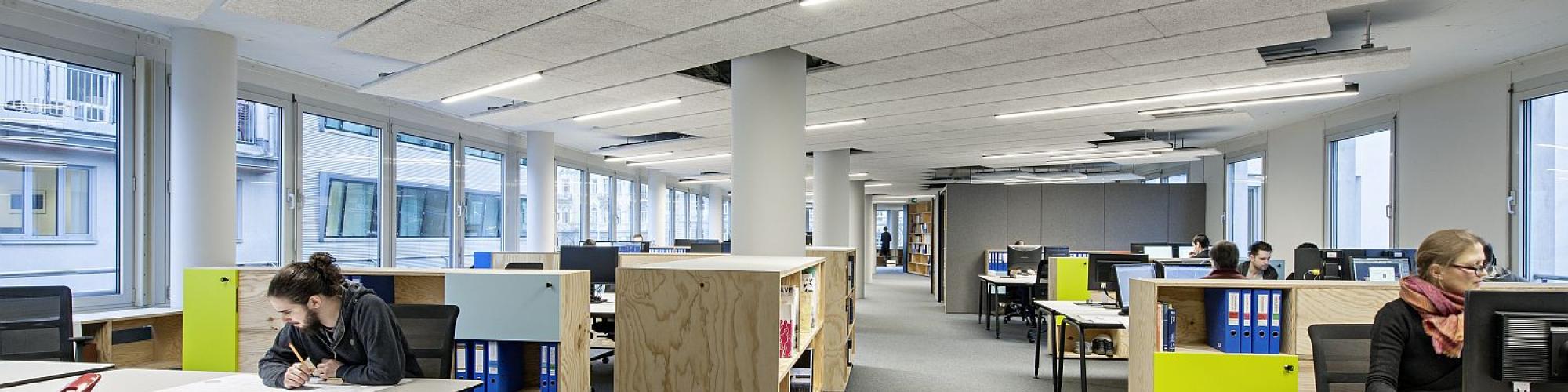 Werkraum Ingenieure ZT-GmbH