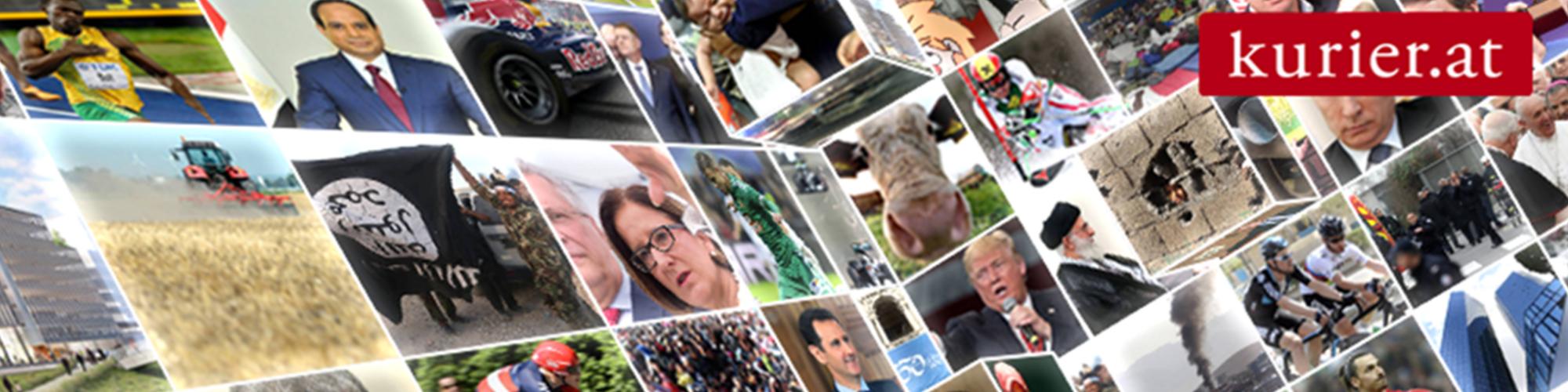 Telekurier Online Medien GmbH & Co. KG