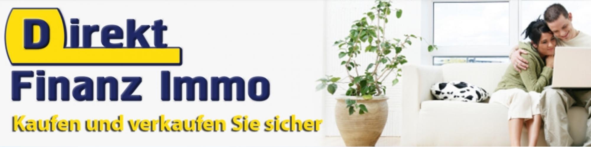 gb-direkt Finanzberatung & Immobilienhandel GmbH