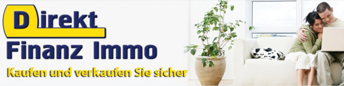 gb-direkt Finanzberatung & Immobilienhandel GmbH cover