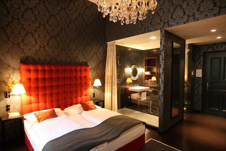hotel altstadt vienna. Black Bedroom Furniture Sets. Home Design Ideas