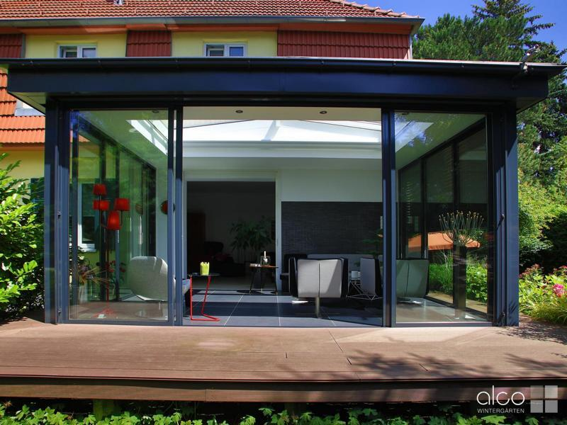 alco wintergarten service gembh. Black Bedroom Furniture Sets. Home Design Ideas