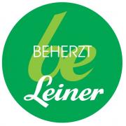 Leiner BEHERZT