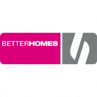 BETTERHOMES Real GmbH logo image