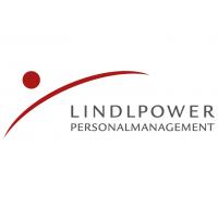 LINDLPOWER Personalmanagement GmbH logo image