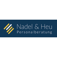 Nadel & Heu Personalberatung GmbH logo image