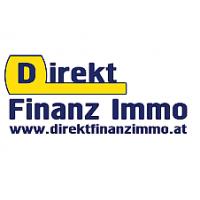 gb-direkt Finanzberatung & Immobilienhandel GmbH logo image