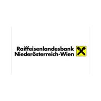 KommerzkundenbetreuerIn RB Region Waldviertel Mitte
