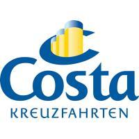 Hospitality Service Senior Specialist (w/m) für deutschsprachige Gaeste