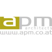 Teamverstärkung im Bereich Projektleitung / Hochbauplanung