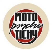 MOTOPSYCHOS NEXT TOP-TECH (m/w)