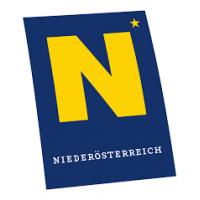 Mitarbeiter/in  für die Stabstelle Unternehmenskommunikation und Produkt-PR