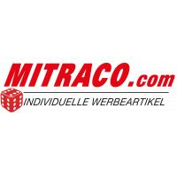 Buchhalter/in BMD NTCS