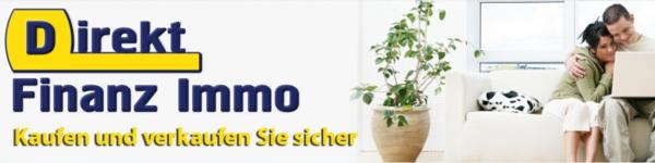 gb-direkt Finanzberatung & Immobilienhandel GmbH cover image