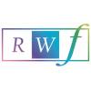 RWF Frömelt-Hechenleitner Werbegesellschaft m.b.H.