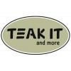 Teak-it & more Gartenmöbel GesmbH