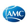AMC Österreich HandelsgmbH