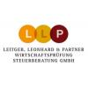 Leitgeb Leonhard und Partner WP u StB GmbH