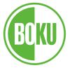Universität für Bodenkultur Wien - BOKU