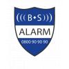 BS Sicherheitstechnik