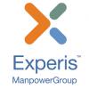 Experis logo image