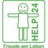 Help-24 GmbH