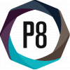 P8 GmbH
