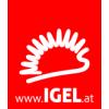 IGEL Software GmbH logo image