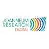 JOANNEUM RESEARCH Forschungsgesellschaft mbH