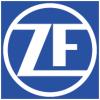 ZF Österreich GmbH logo image