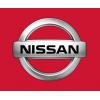 NISSAN CENTER EUROPE GmbH
