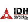Niederoesterreich-Werbung GmbH
