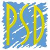 Psychosozialer Dienst Burgenland GmbH