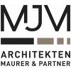 Architekten Maurer & Partner ZT GmbH
