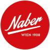 NABER KAFFEE MANUFAKTUR GmbH