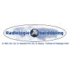 Radiologie Oberdöbling