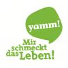 yamm! Operations GmbH