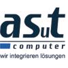 asut computer- und rechenzentrum gmbh