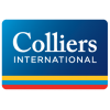Colliers International Immobilienmakler GmbH logo image