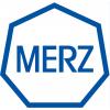 MERZ PHARMA AUSTRIA GmbH logo image