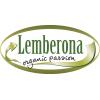 Lemberona Handels GmbH