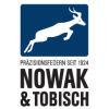Präzisionsfedernfabrik Nowak & Tobisch GmbH