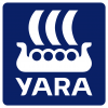 YARA Environmental Technologies GmbH