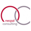 necpal consulting Mag. Jeannette Necpal