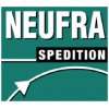 Neufra Speditions Ges.m.b.H.